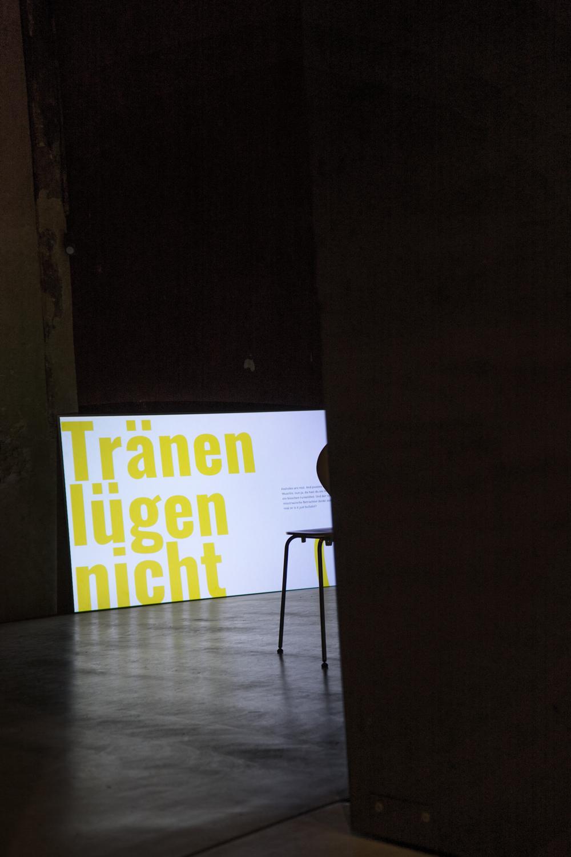 Exhib_Dresden5