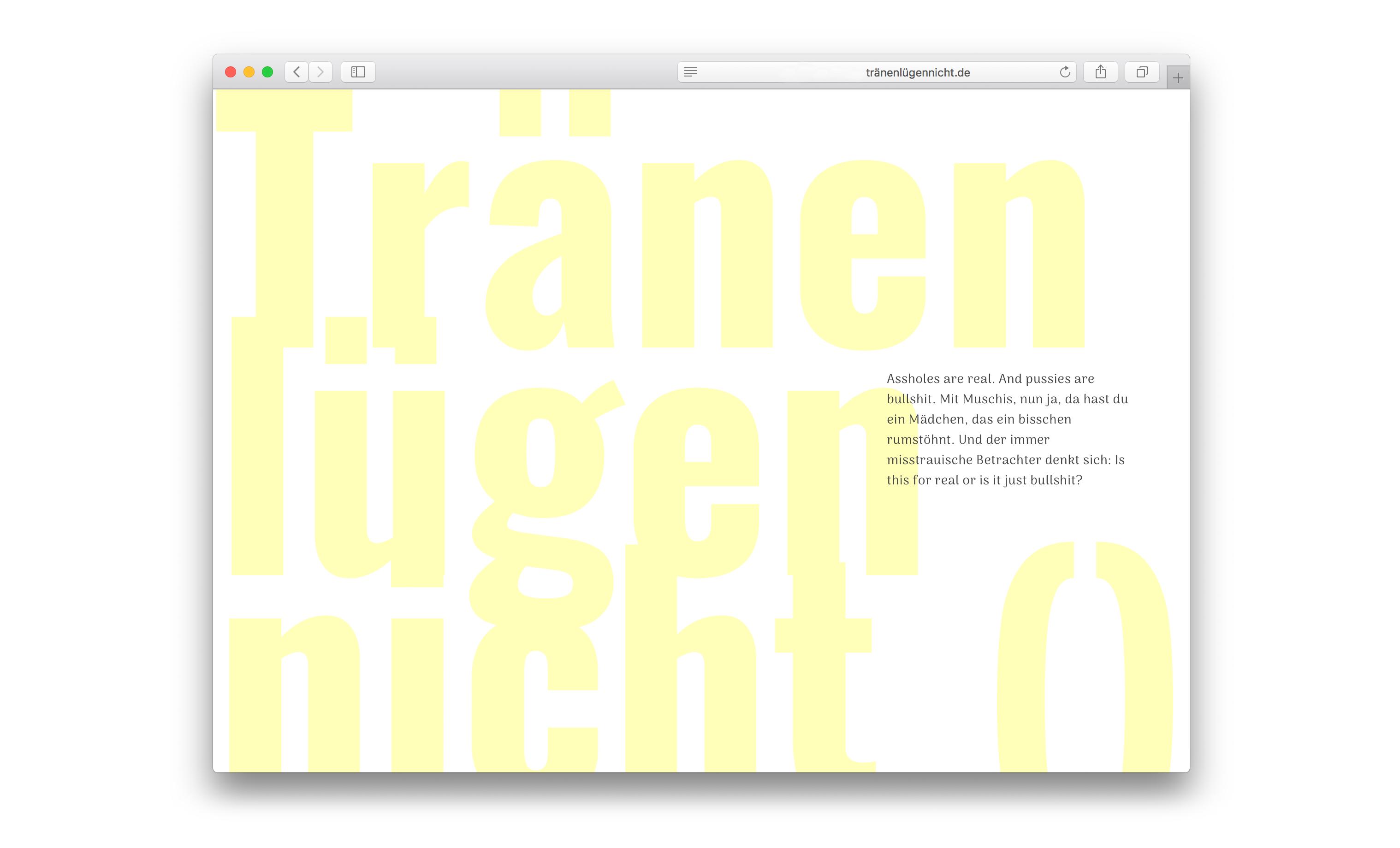 Website_Screenshot3